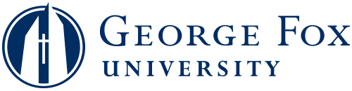 George Fox University Archives
